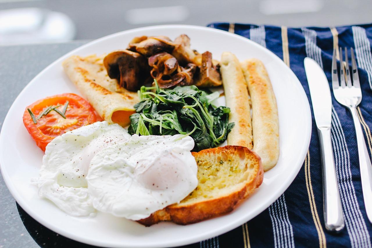 breakfast-1246686_1280