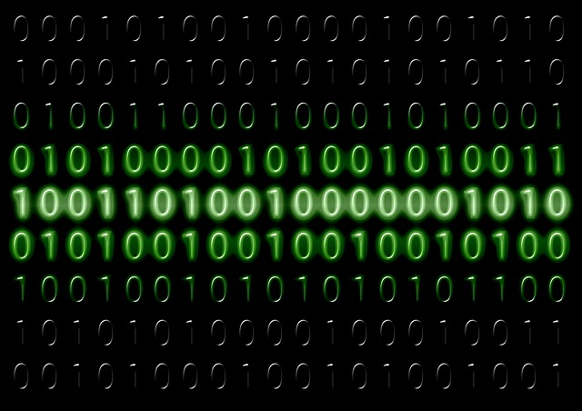 binární kód.jpg