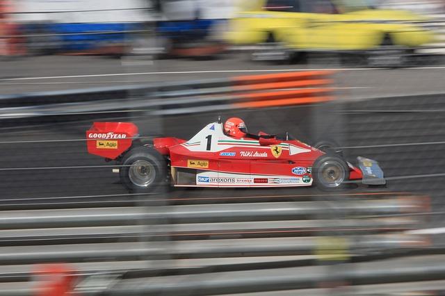 Niki Lauda Monako.jpg