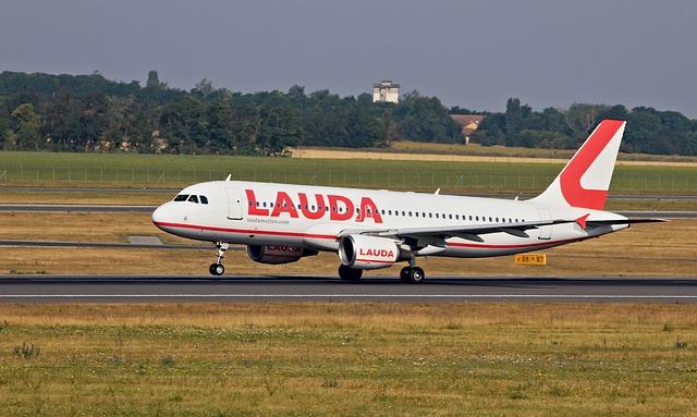 Niki Lauda letadlo.jpg