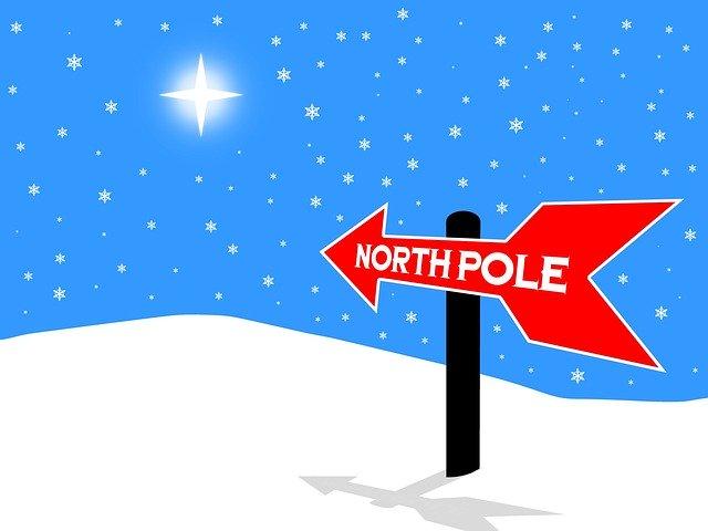 Geografický severní pól.jpg