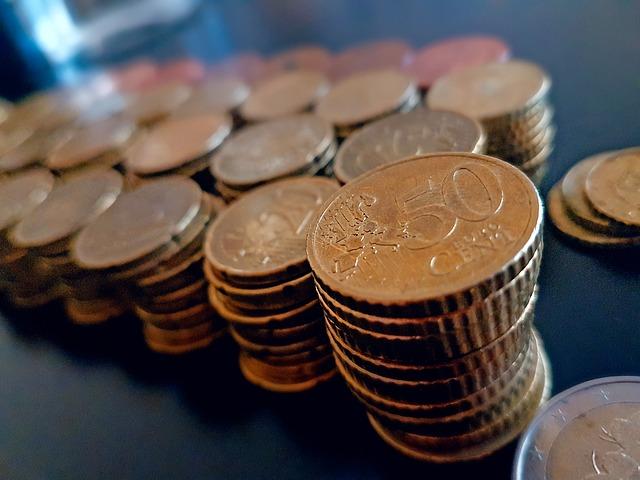 money-2736118_640