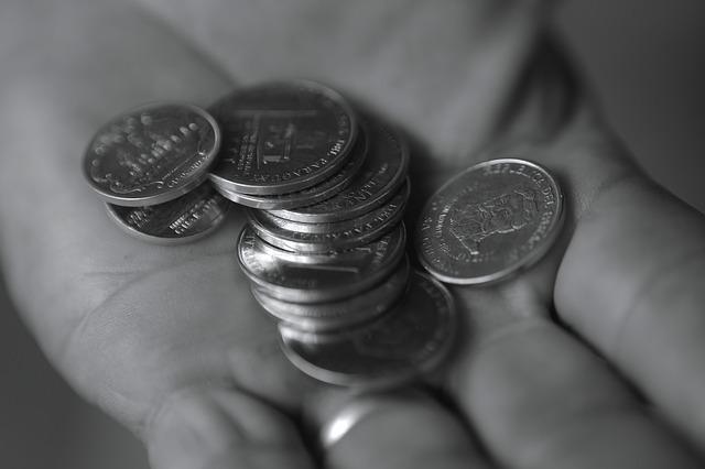 money-950995_640