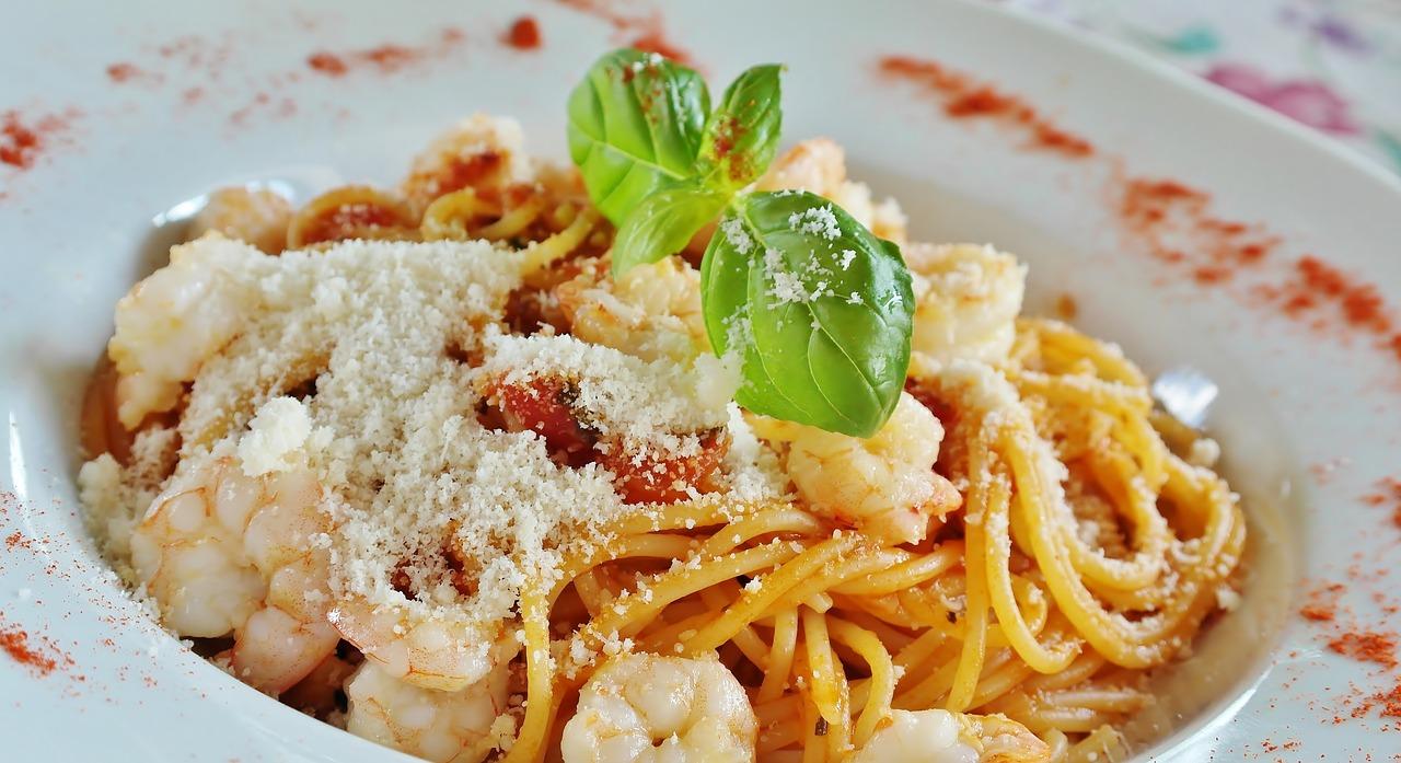 spaghetti-3547078_1280
