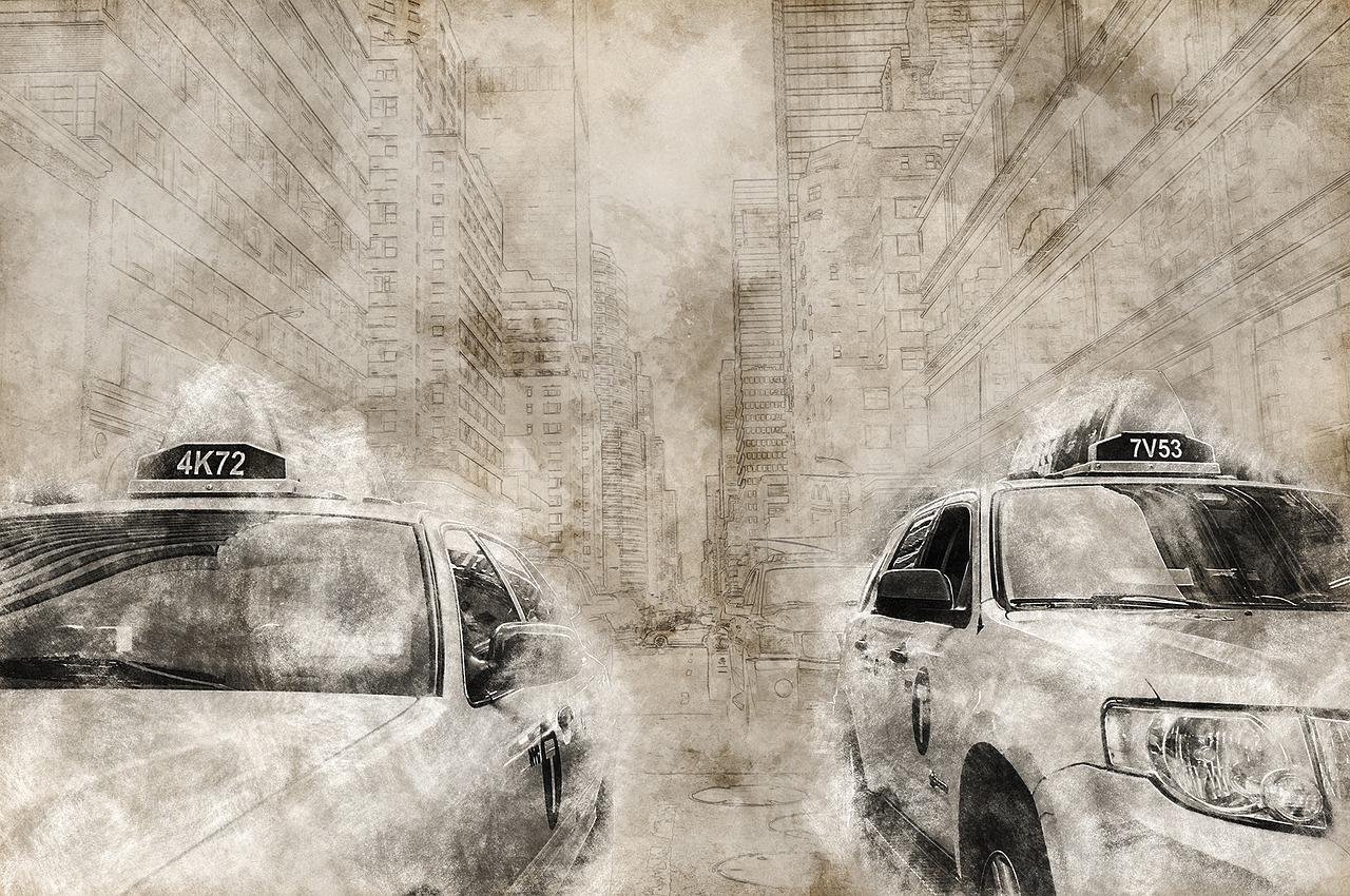 taxi-2506252_1280