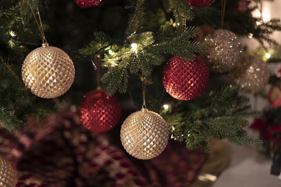 vánoční_dekorace